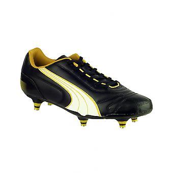 Puma Kratero Screw-in Boot /Boys Boots