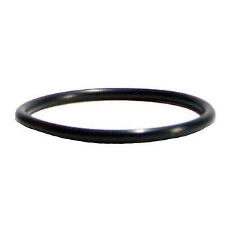 Aquaflo 92200210 230 O-Ring