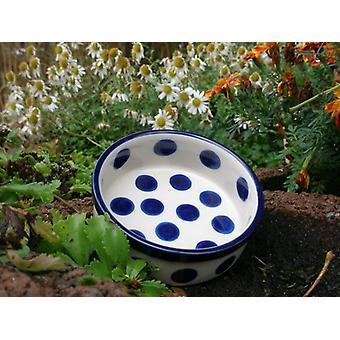 Bowl Ø 13 cm, height 5 cm, tradition 28, BSN m-3407