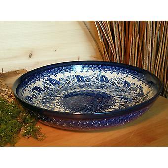 Skål / salat skål Ø 32,5 cm, højde 7 cm, 20, BSN 0993