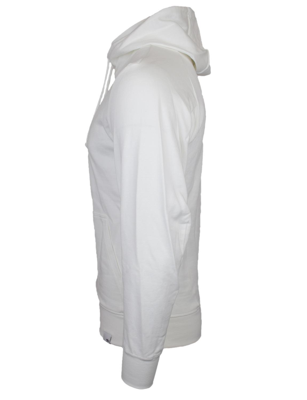 Adidas Original X By O White Pullover Hoody BQ3088