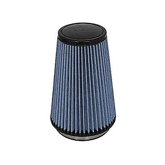 aFe 24-55510 Universal Clamp On Air Filter