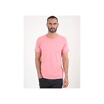 Chevignon T-togs Tshirt