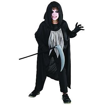 Bnov Reaper drakt