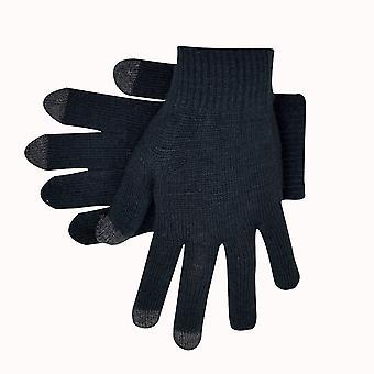 Terra Nova Thinny touch rukavice