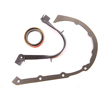 Amgauge TCS13198 Engine Timing Cover Gasket Set