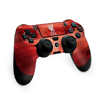 Liverpool PS4 Controller Skin