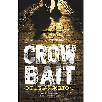 Crow Bait (Davie Mccall serien)