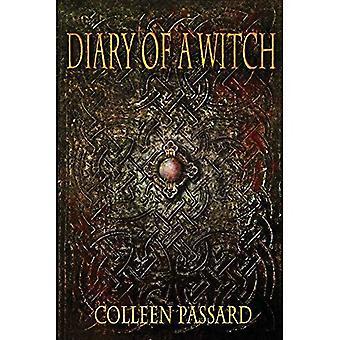 Tagebuch einer Hexe