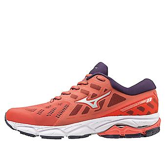 Mizuno Wave Ultima 11 J1GD190903 runing alle år kvinder sko