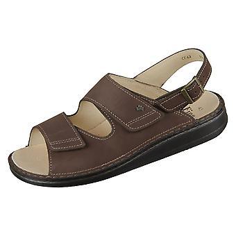 Finn Comfort Rialto 01523596025 zapatos universales de verano para hombre