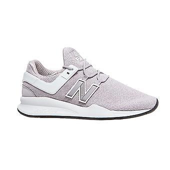 New Balance 247 WS247DNC universal all year women shoes