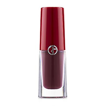 Giorgio Armani Lip Magnet Second Skin Intense Matte Color - # 604 Nighttime - 3.9ml/0.13oz