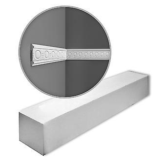Molduras para paredes Orac Decor P7030-box