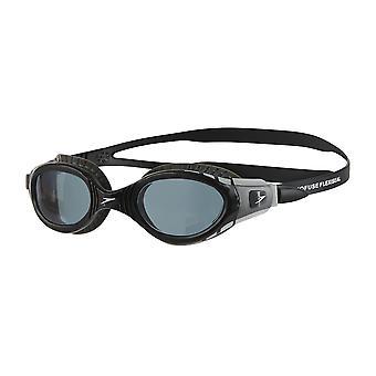 Futura Biofuse Flexiseal Goggle
