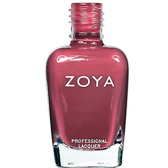 Zoya Nail Polish Uptown Collection - Coco 14ml (ZP422)