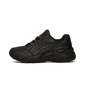 Asics Gelbnd 1021A217001 universal all year men shoes