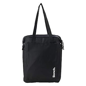 Bench BAWX000943 Black Beauty Women's Shoulder Bag