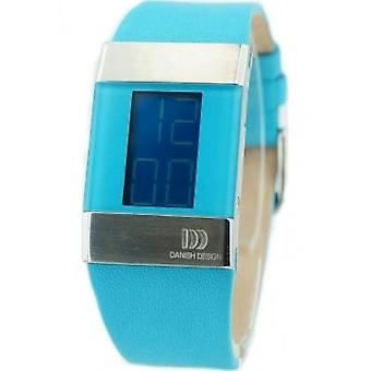 Design danois - Montre-bracelet - Dames - IV22Q641 STAINLESS STEEL.