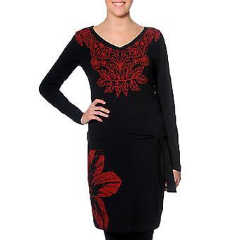 Smash Women's Fanega Dress