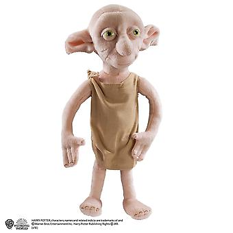 Dobby 12 Inch Plush from Harry Potter