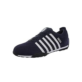K-Swiss Arvee 15 02453442 universal all year men shoes