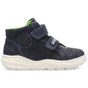 Naturino 0012501720111C13 0012501720111C132426 universal all year infants shoes