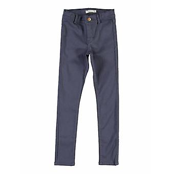 Nom-It Girls Pantalon Polly Odyssey Gray