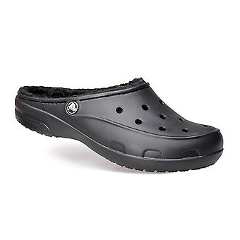 Crocs Freesail Plushlined Clog 203570060 uniwersalne buty damskie