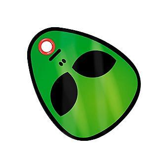 Grindstore Alien Chopping Board