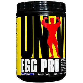 Universal Nutrition Oeuf Pro Chocolat 454 gr