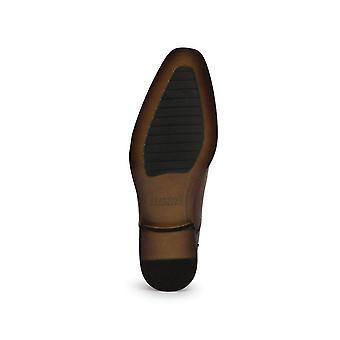 Kenneth Cole REACTION hommes Brendan Slip sur loafer