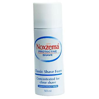 Noxzema Foam 50 ml (Health & Beauty , Personal Care , Shaving & Grooming , Shaving Cream)
