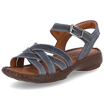 Josef Seibel Sandalen Debra 23 767238306213 chaussures d'été universelles pour femmes
