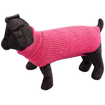 Köpekler için Arppe Sander Jersey Fucsia (Köpekler , Köpek Giyim , Kazak ve hoodies)