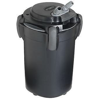 SICCE filtre extérieur espace Eko + 300 (poisson, filtres & pompes à eau, filtres externes)