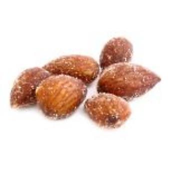 Almonds Hickory Flavor -( 24.95lb Almonds Hickory Flavor)