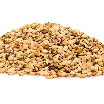 Organic Sesame Seeds Brown -( 11lb )