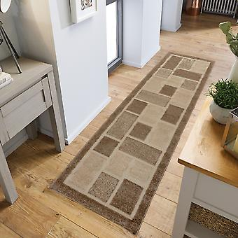 Visiona Rugs 4304 In Natural