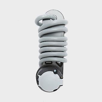 New Maypole S Type Pre-Wired Socket Towbar Sockets Silver