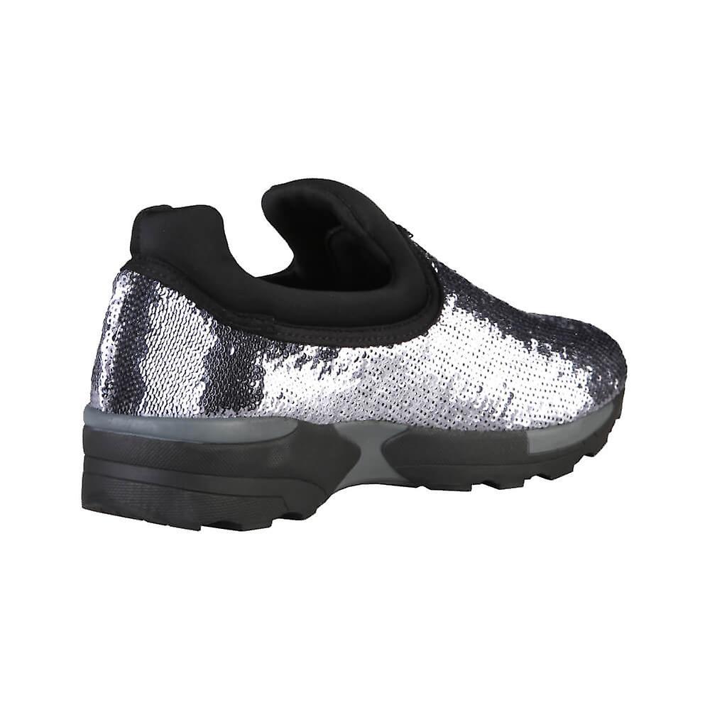 Ana Lublin Original Women Fall/winter Sneakers - Grey Color 28784