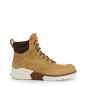 Timberland Original Men Fall/Winter Ankle Boot - Brown Color 37714