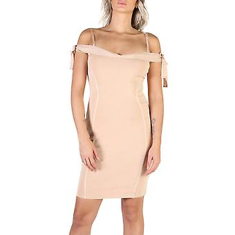 Guess Original Women Spring/Summer Dress - Brown Color 56984