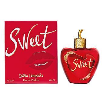 Lolita Lempicka Sweet Eau de Parfum Spray 30ml