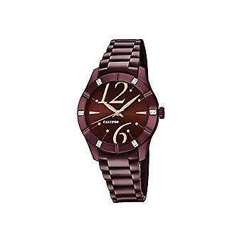 Calypso Uhr Frau Ref. K5715/5