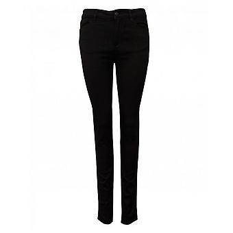 Armani Exchange Push Up Jeans