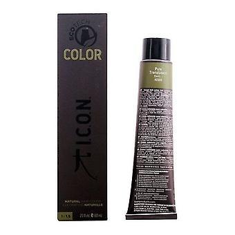 Colouring Cream Ecotech Color I.c.o.n.