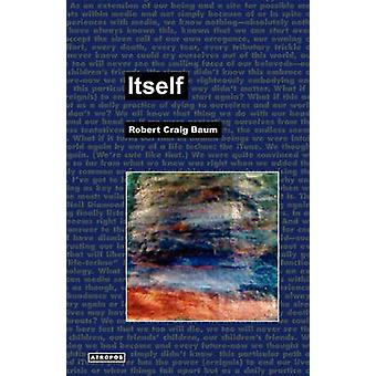 Itself by Baum & Robert Craig