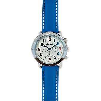Herren's Uhr Araber HBA2260A (44 mm)