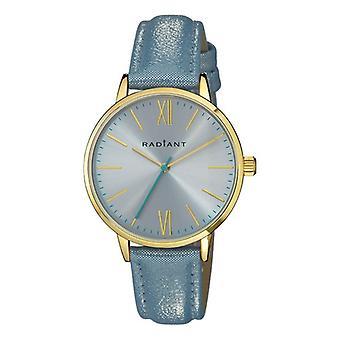 Relógio feminino Radiante RA429603 (Ø 36 mm)